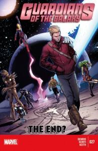 Guardians-of-the-Galaxy-027-Cover