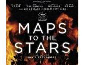 Maps stars 9/10