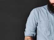 MODE Fermer veste jeans jusqu'au