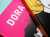 Dora [Ignacio Rodriguez Minaverry]