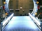 Culture Stargate épisodes cultes