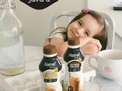 Natrel ouvre tout premier lait Montréal CONCOURS