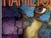 Anita Blake T.21.5 Dancing Laurell Hamilton (VO)