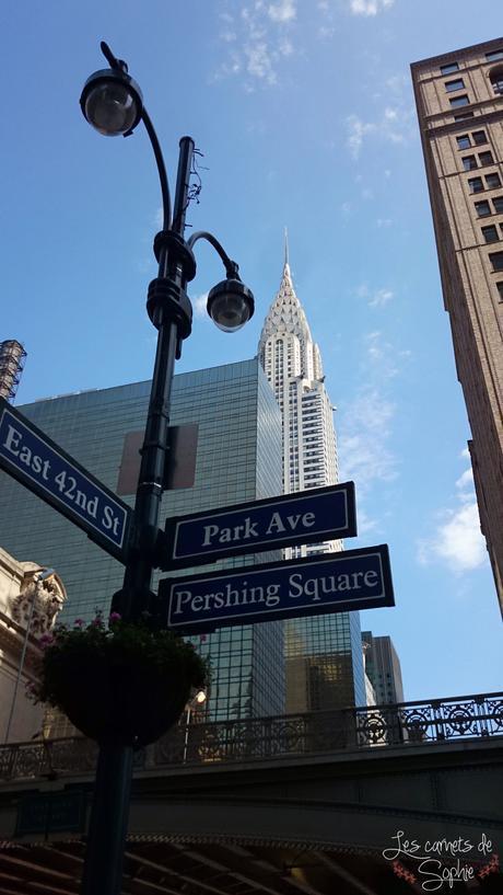 I ♥ New York – #2