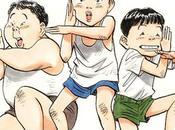 Manga 20th Century Boys 21st Naoki Urasawa
