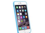 dock iPhone Lightning disponible l'Apple Store