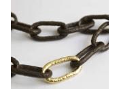 bijoux Jean Grisoni l'honneur dans exposition