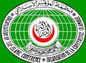 L'Organisation coopération islamique condamne djihadistes l'État Islamique