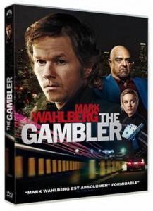 The Gambler – en DVD et VOD le 2 juin