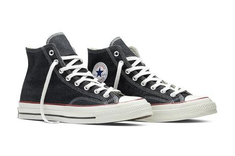 CONCEPTS X CONVERSE – CONE DENIM ALL STAR CHUCK '70
