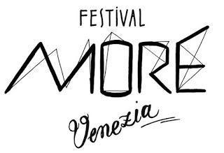 FESTIVAL MORE VENEZIA