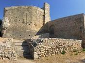 Lédenon, morceau Gard