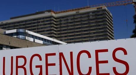 Claude Le Pen: «Il faut s'attendre à un big bang hospitalier»