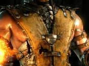 [Impressions] Mortal Kombat Tournoi nouvelle génération (PS4)