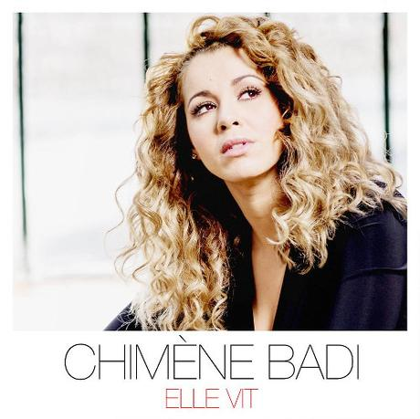 chimene-badi-elle-vit-single-cover