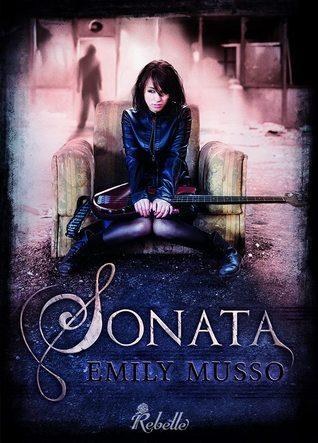 Sonata - Emily Musso