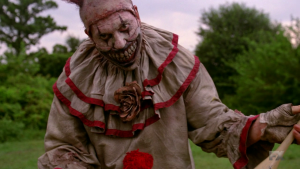 American-Horror-Story-saison4-Freak-Show-clown