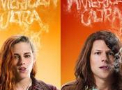 Bande annonce American Ultra