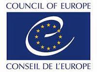 Le Comité des Ministres du Conseil de l'Europe va examiner l'exécution des arrêts en matière de droits de l'homme