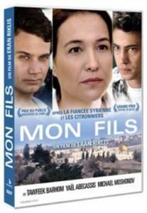 Mon Fils – Sortie en DVD le 17 juin