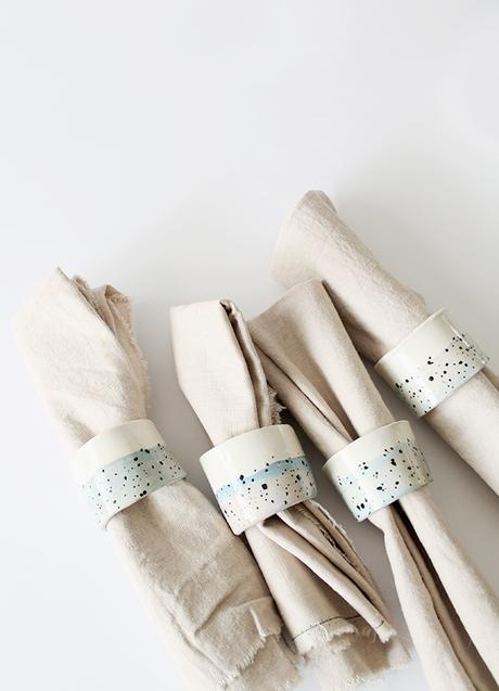 diy-faux-ceramic-napkin-rings-almostmakesperfect2