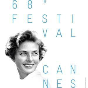 Cannes 2015 : le palmarès