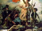 Démocratie République France... vieux serpent utopique vision mafio-politico-politicards,