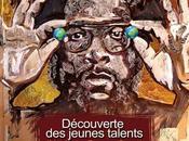 Festi Monde continue