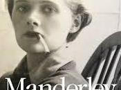 Manderley ever