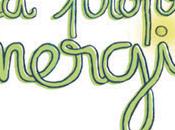 Energie Partagée. Web-BD pour comprendre notre rapport l'énergie