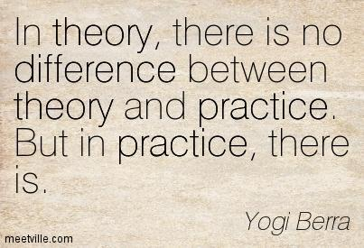 Quotation-Yogi-Berra-practice-difference-humor-theory-Meetville-Quotes-63462
