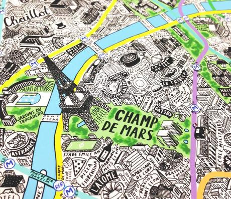 hand-drawn-map-of-paris-14