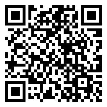 QRcode_Mobile
