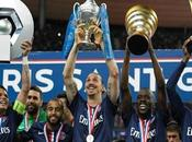 Coupe France font