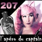podcast-207