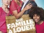 Famille Louer teaser