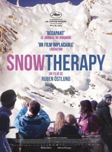 Snow Therapy – En VOD le 5 juin !
