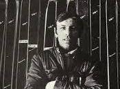 Michel Arpin, 1935-2015