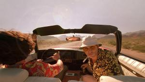25654_fear_and_loathing_in_las_vegas