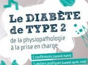 ATELIERS POIDS NUTRITION BRIDES:Quoi neuf diabète type Ateliers