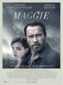 maggie-affiche-francaise-metropolitan-films