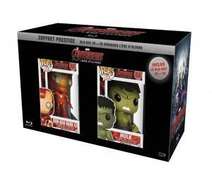 avengers-l'ere-d'ultron-coffret-prestige-amazon-blu-ray-3d-marvel