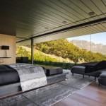 ARCHI : L' Idyllique Villa OVD 919