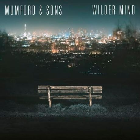 Wilder Mind [Mumford and Sons]