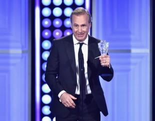 [News] Critics' Choice Television Awards 2015 : le palmarès !