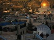 Mont Oliviers (Jérusalem)