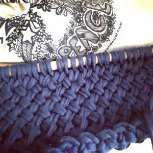 sac colorado 2
