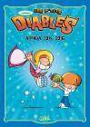 Parutions bd, comics et mangas du mercredi 3 juin 2015 : 57 titres annoncés