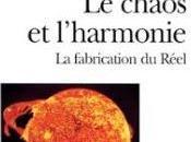 chaos l'harmonie Trinh Xuan Thuan