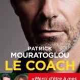Découvrez le livre «Le coach»